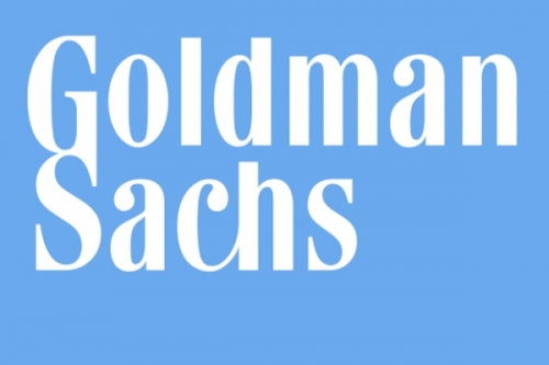 FCA fines Goldman Sachs International £34.3m