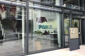 FCA, FSCS and FOS launch 'phoenixing' working group
