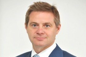 Schroders Personal Wealth hires 3rd CEO in 12 months