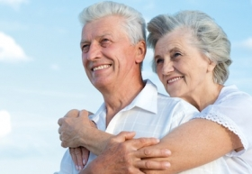 Retirees to bequeath rather than spend says research