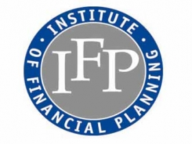 Delegate places at IFP Financial Planning Conference almost sold out