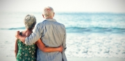 Dreams of retiring to Europe are fading