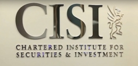CISI and IFP branches set for transitional year