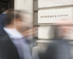 HMRC figures show a rapid rise in pension withdrawal numbers