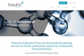 Beaufort Financial