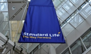 Standard Life boosts investment team with ex-Schroders figure
