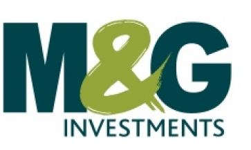 M&G suspended the fund on 4 December 2019 after a sharp rise in investor withdrawals
