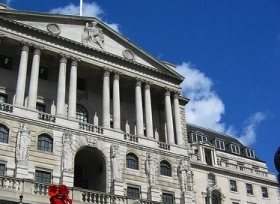 Bank begins monetary policy meeting, three years after first cutting rates
