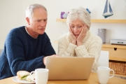 Pension worries for over-50s