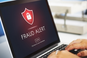 Profession stops £4.5m of fraud a day in H1 2019