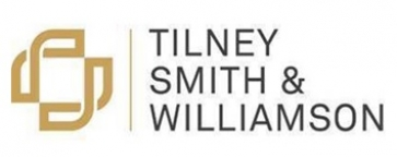 Tilney Smith & Williamson's logo