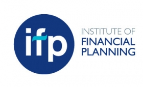 CISI merger: IFP answers members' 8 top questions