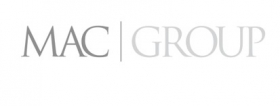 MAC Group logo