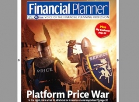 Platforms: New battlefronts emerge from price war