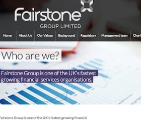 Fairstone continues expansion with three IFA appointments