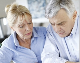 Over-50s 'need £500k windfall to make advice worthwhile'