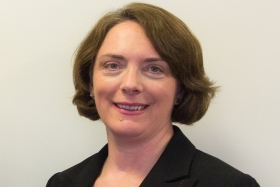 CISI head of Financial Planning Jacqueline Lockie
