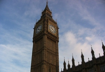 The petition could trigger a debate in Parliament if it attracts enough support