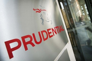 Prudential to launch combined UK business