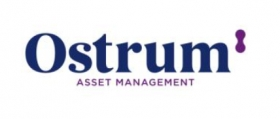 £290bn asset manager changes name