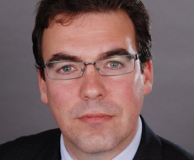 Old Mutual Wealth new hire John Porteous
