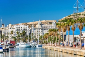 Europe's best countries for retirement revealed