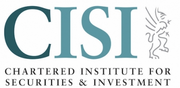 The CISI is one of six bodies lending support