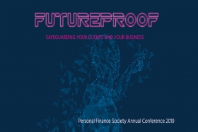 PFS Futureproof