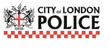 City of London Police and the FCA are co-operating on the investigation