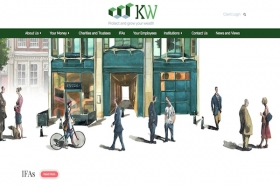KW Wealth