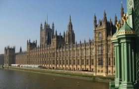 MPs will gather to hear more evidence this week in Parliament