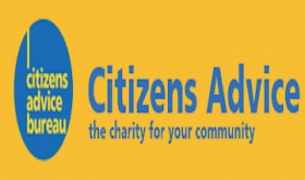 Citizens Advice appoints director of policy and advocacy