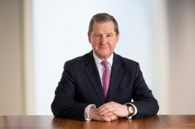 Openwork CEO Philip Howell