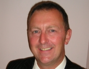Paul Spires from Sound Financial Planning