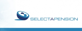 Selectapension logo