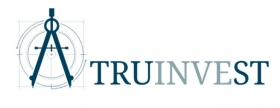 Truinvest acquires Group Rapport and Bromwich Financial Planning