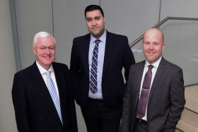Financial Planner targets growth after £200k cash injection