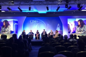 CISI Annual Financial Planning Conference BSPS session