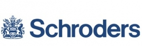 Schroders appointments focus on digital ambitions