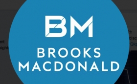 Brooks hires new Financial Planning MD as profits slump