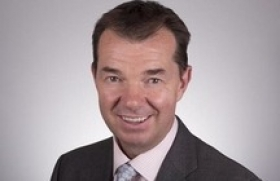 Guy Opperman MP, the new pensions minister