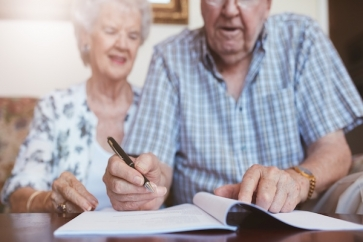 More than 5 million adults 'perplexed by wills'