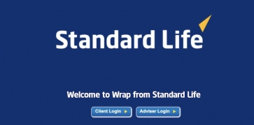 Standard Life wrap increases control for Planners