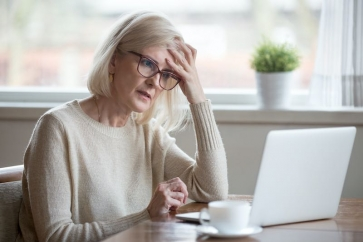 Women need to work past 100 to match male pensions