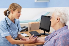 NHS workers are vulnerable to pension opt out pressures