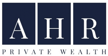 AHR Private Wealth appoints new CIO hot off heels of AXG deal