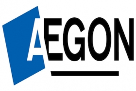Aegon launches fund range for Financial Planners