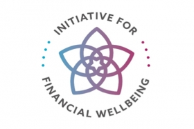 Initiative for Financial Wellbeing