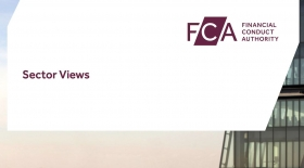FCA Sector Views Report