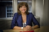 Former UK Pensions Minister Ros Altmann criticises snail's pace of pensions dashboard...